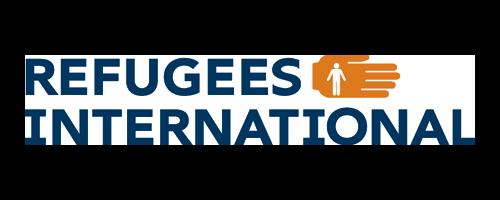 Refugees International.png