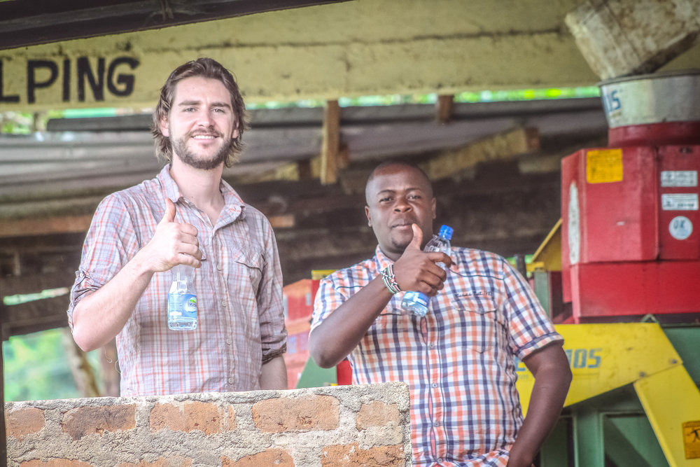 Wanawake katika Kahawa Kenya 202.jpg