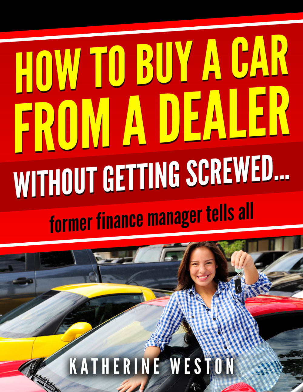 Westonwood_How_To_Buy_A_Car_From_A_Dealer_Without_Getting_Screwed.jpg