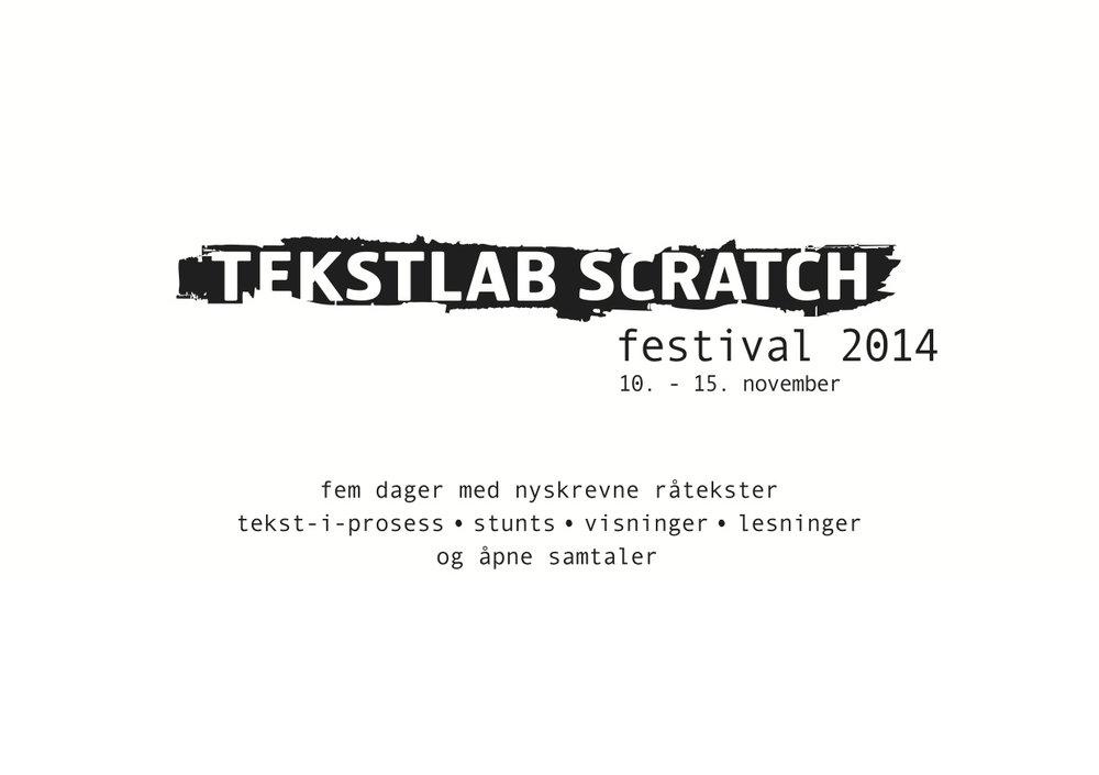 tekstlab_festival_cover.jpg