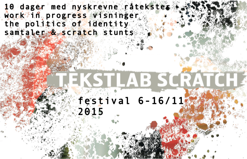 OPPDATERT_festival_flyer_bakgrunn_19_okt.jpg