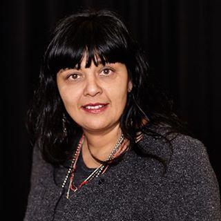 Shanti Brahmachari   Kunstnerisk leder