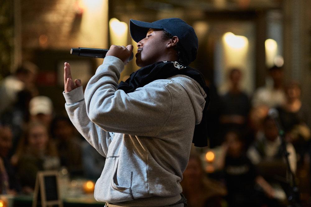 Hip Hop Jam.jpg