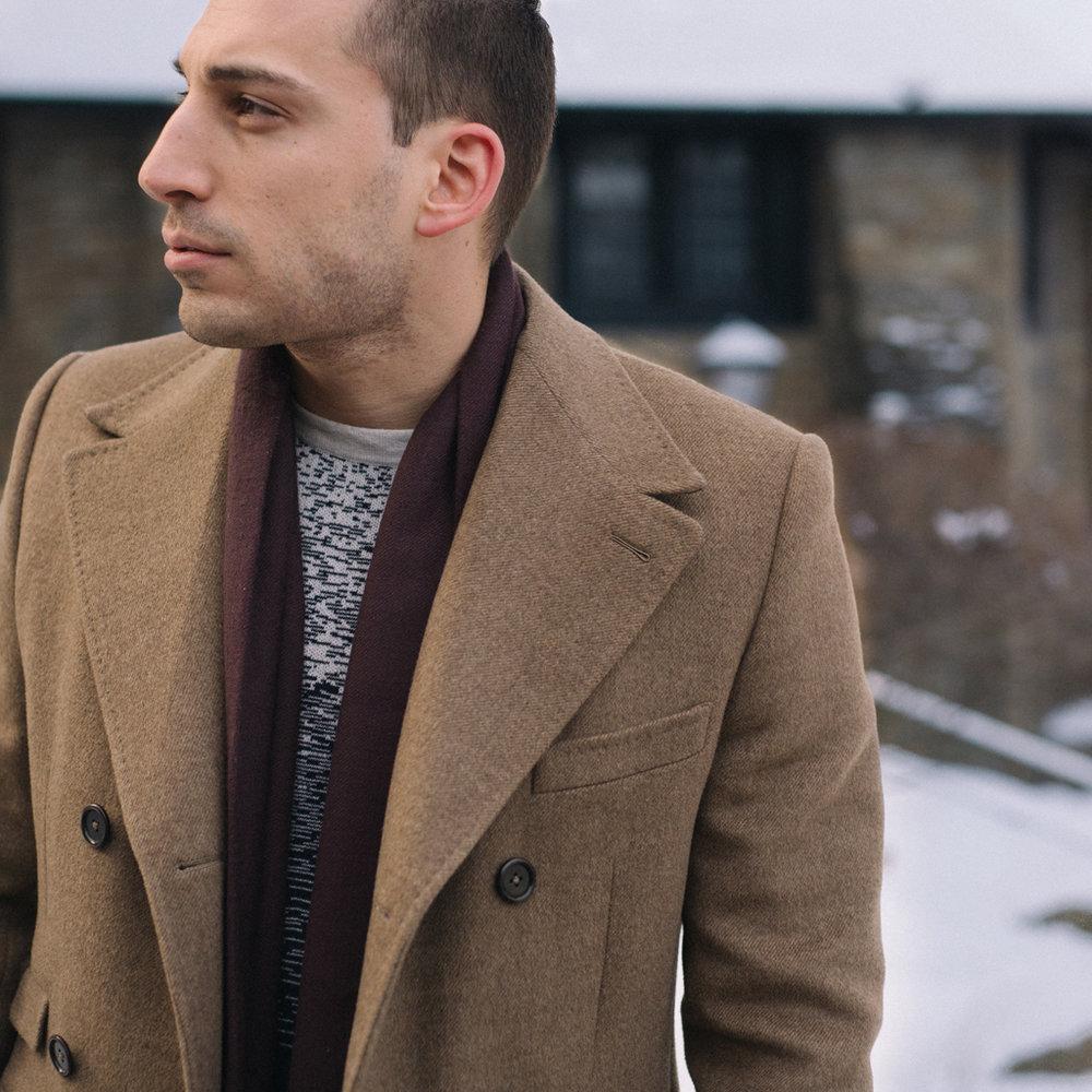 AS-Overcoat-casual.jpg