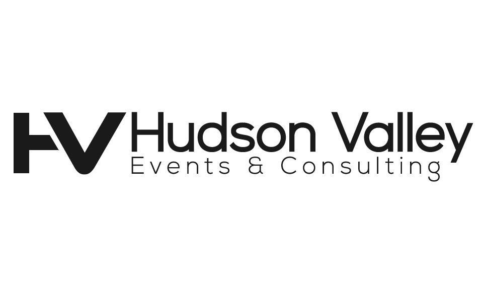 Hudson Valley Events & Consulting