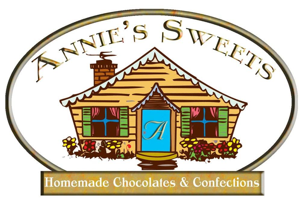 annies sweets.jpg