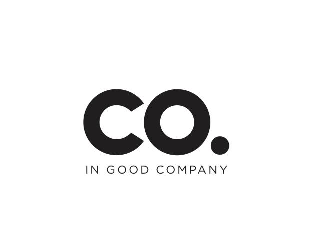 CO. Logo Black Final Tagline-01.jpg
