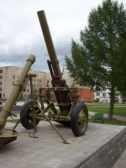 160mm_Mortar_M1943_002.jpg