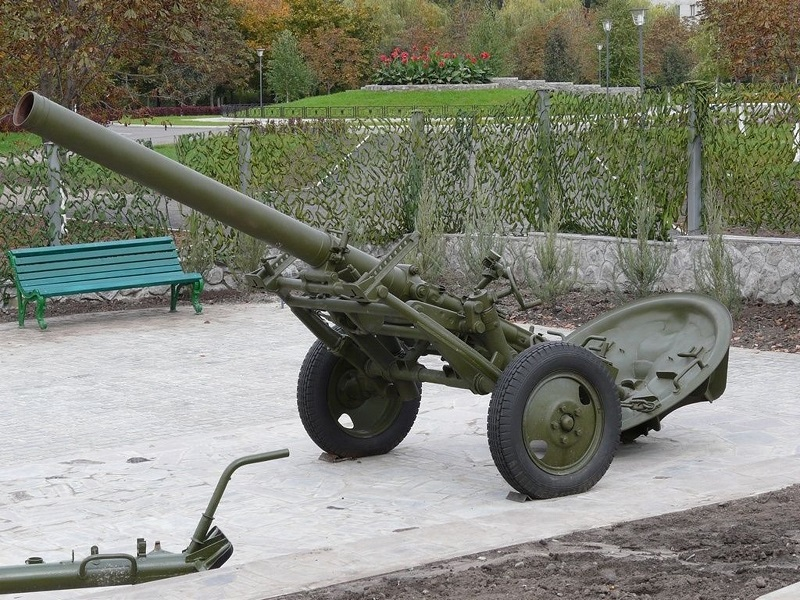 160mm-mortar-M-160-1.jpg