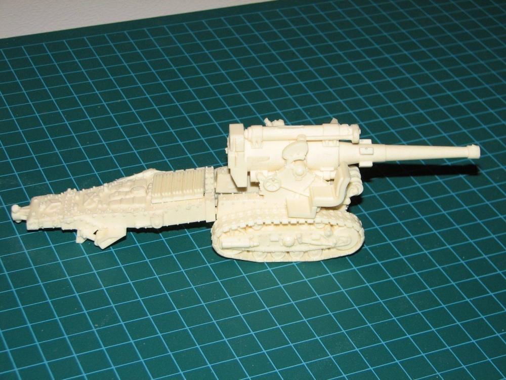 russian-b-4-howitzer-156-2.jpg