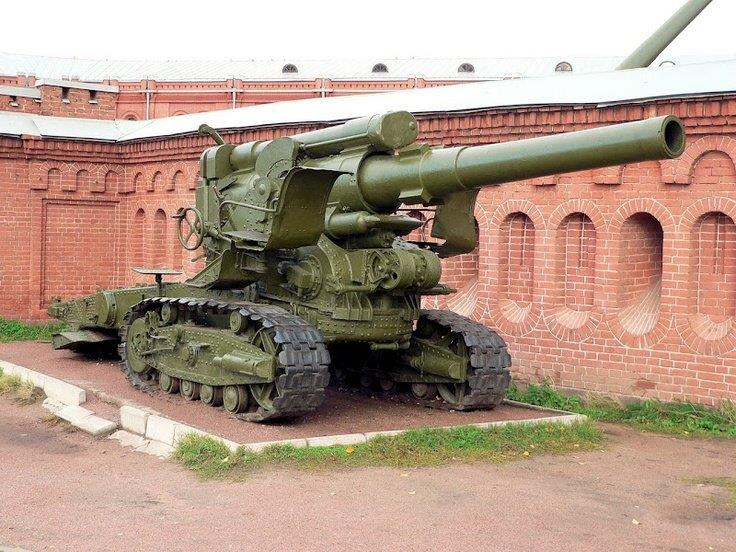 0a40d1090803ba40558c655c0b361d75--big-guns-cannon.jpg