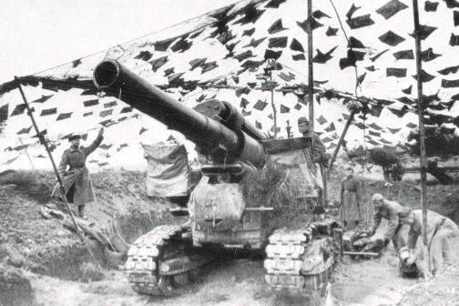 WWII-Soviet-203-mm-howitzer-M1931-B-4-Heavy-Howitzer-Paper-Model.jpg
