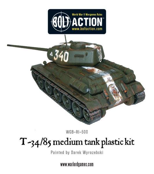 wgb-ri-500-t34-85-d_grande.jpeg