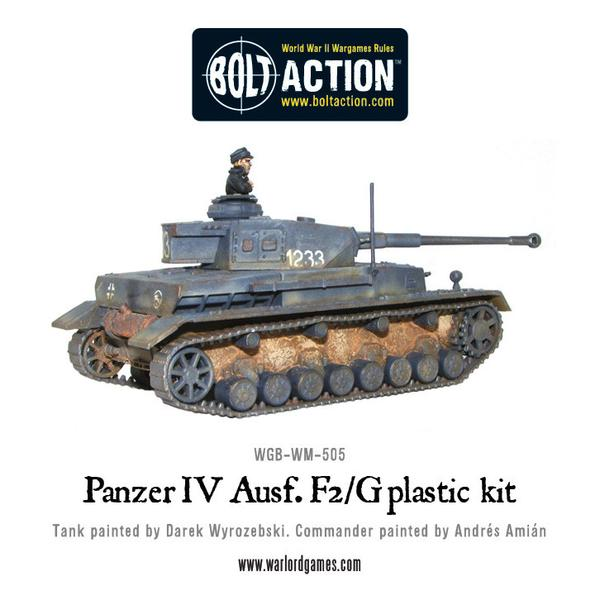 WGB-WM-505-Panzer-IV-F2-G-m_grande.jpg