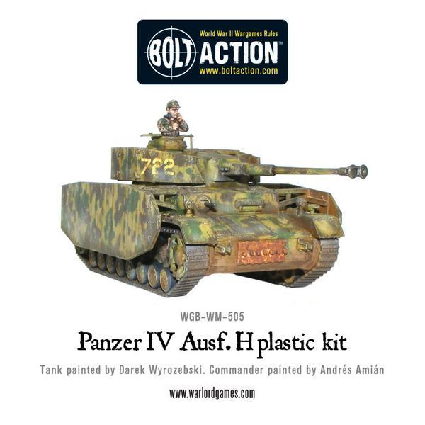 WGB-WM-505-Panzer-IV-H-a_b637fe7d-6db5-4052-a8d1-21329f86c634_grande.jpg