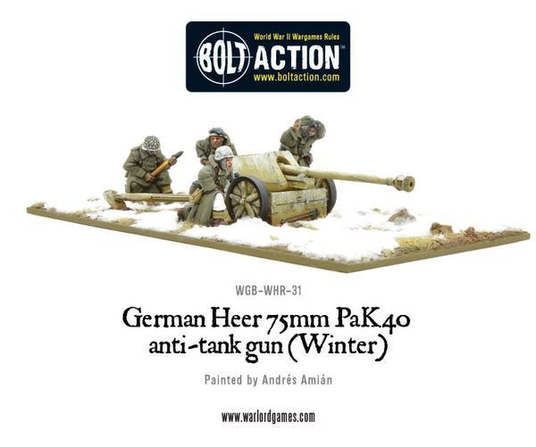 WGB-WHR-31-Winter-Heer-PaK40-a_grande.jpg