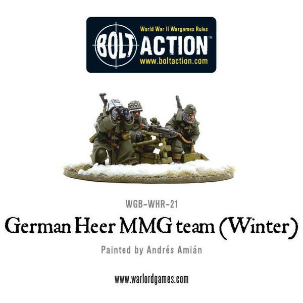 WGB-WHR-21-Winter-Heer-MMG-a_grande.jpg