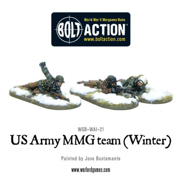 WGB-WAI-21-US-MMG-team-winter-c_grande.jpg