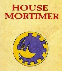 Mortimer_logo.jpg