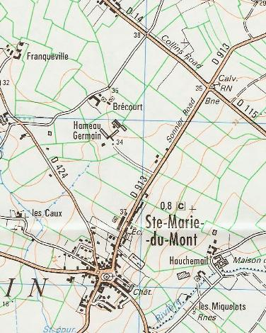 brecourt-manor-map.jpg