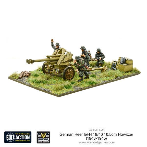 WGB-LHR-23-German-Heer-leFH-18-40-Howitzer-1943-1945-01_grande.jpg