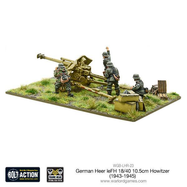 WGB-LHR-23-German-Heer-leFH-18-40-Howitzer-1943-1945-03_grande.jpg
