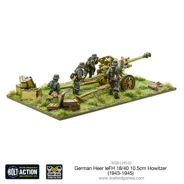 WGB-LHR-23-German-Heer-leFH-18-40-Howitzer-1943-1945-04_grande.jpg