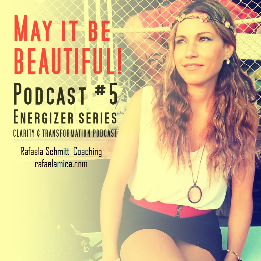 May It Be Beautiful_Podcast #5_Rafaela Micaela Schmitt.jpg