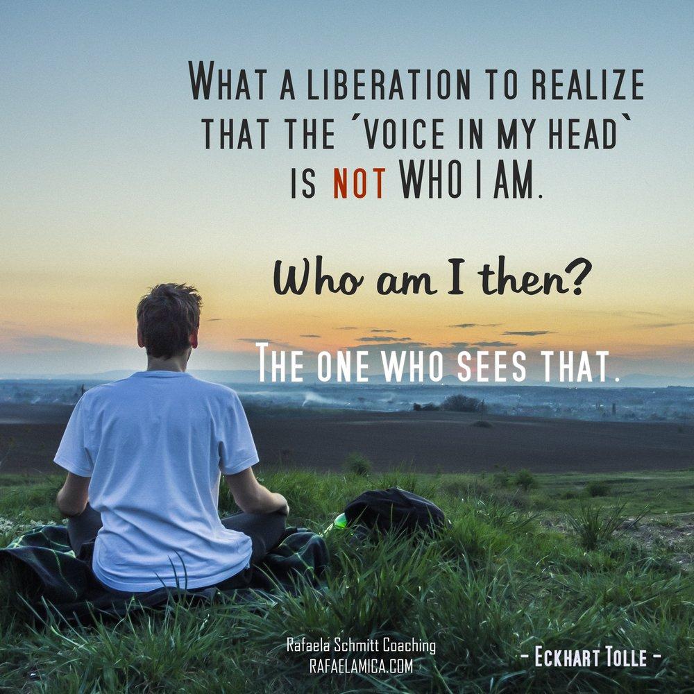meditation_Eckhart Tolle_Rafaela Schmitt (2).jpg