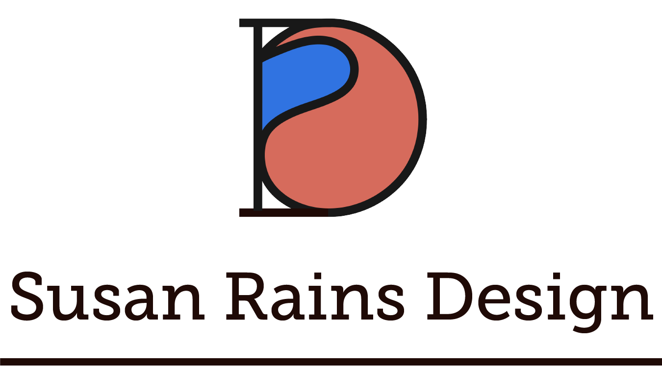 Susan Rains Design