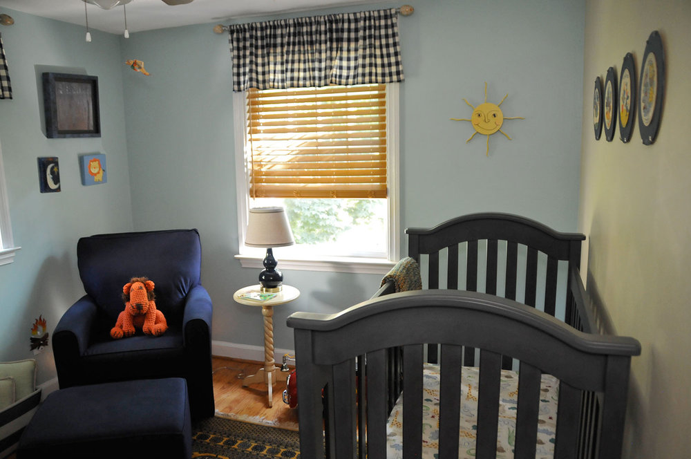 repurposed-vintage-boys-blue-nursery-.jpg