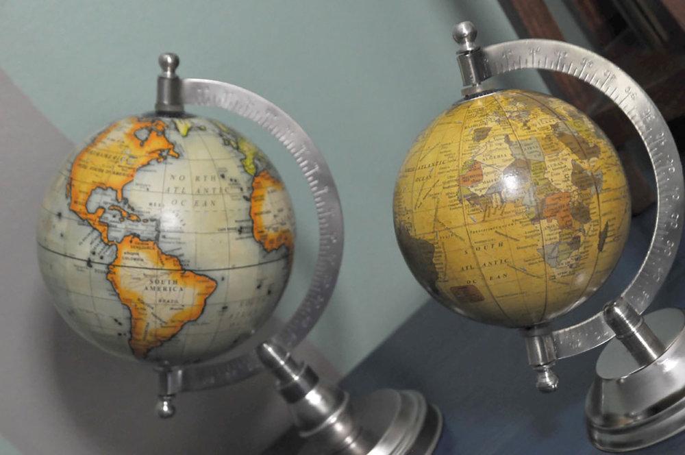 globe-boys-nursery.jpg