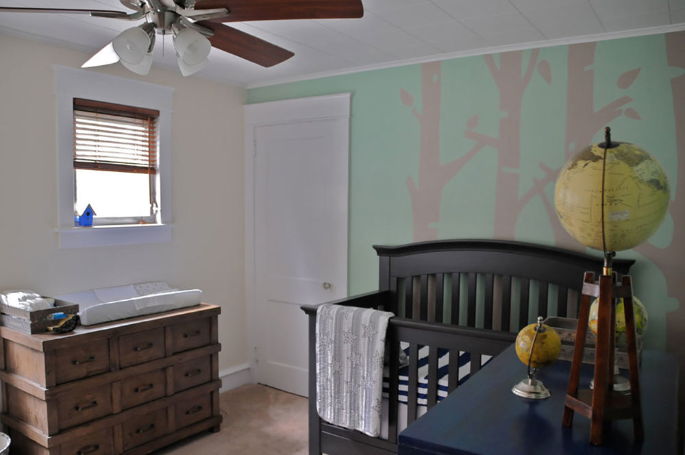 boys-nursery-tree-stencil.jpg