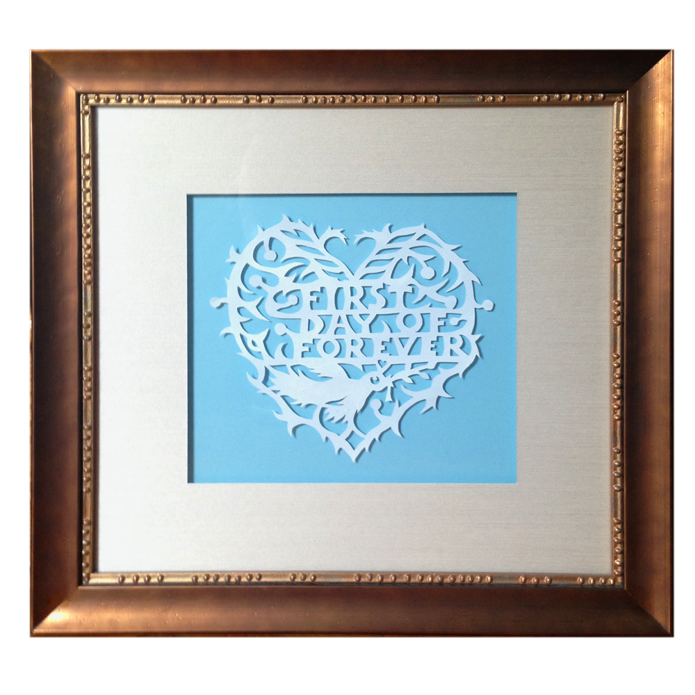 Shop at home custom framing by Susan Rains Design 2.png