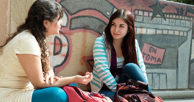 Francisco Osorio University Life 151.jpg