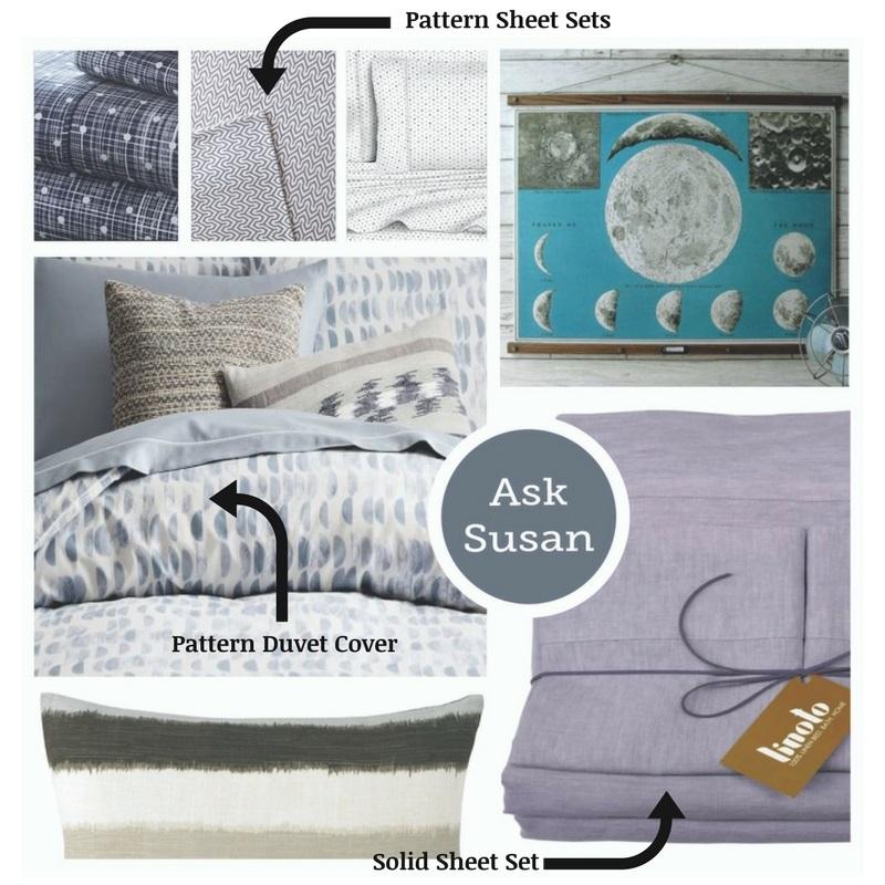 Comforter or Duvet Susan Rains Design.jpg