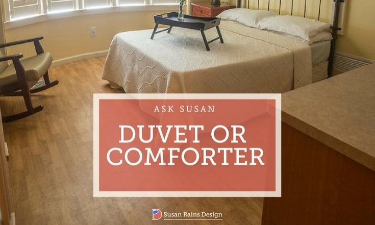 duvet or comforter Susan Rains Design pt3.jpg