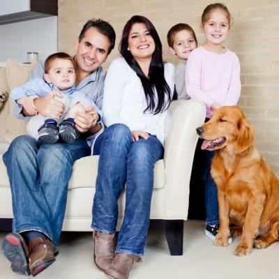 Family Room Design by Susan Rains Design.jpg