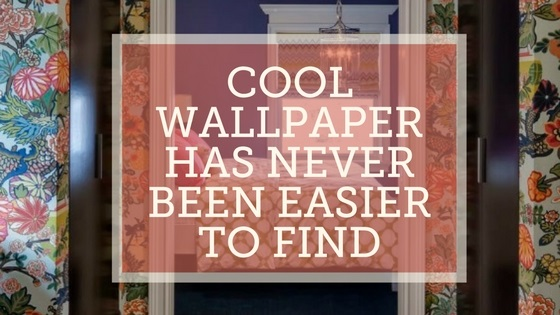 Cool Wallpaper by Susan Rains Design.jpg
