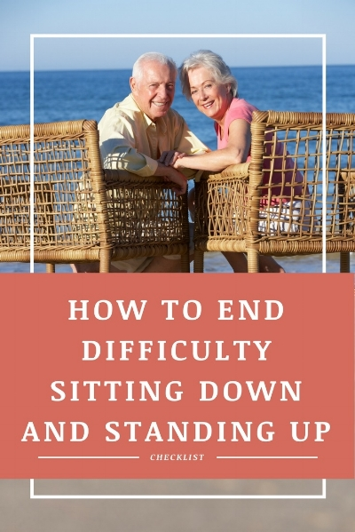 how to end difficulty sitting down and standing up by susan rains design.jpg