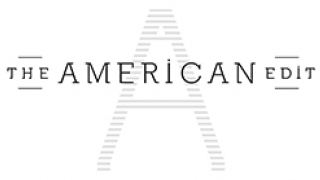 the-american-edit-logo.jpg