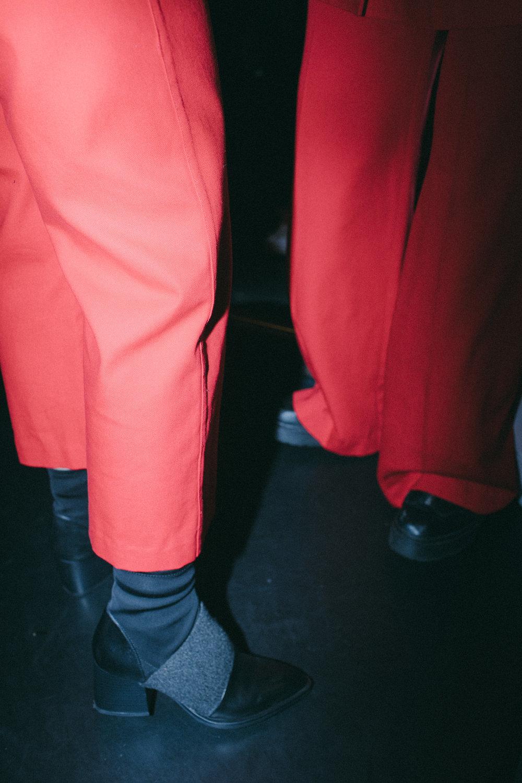Overcoats Bowery Ballroom-11.jpg