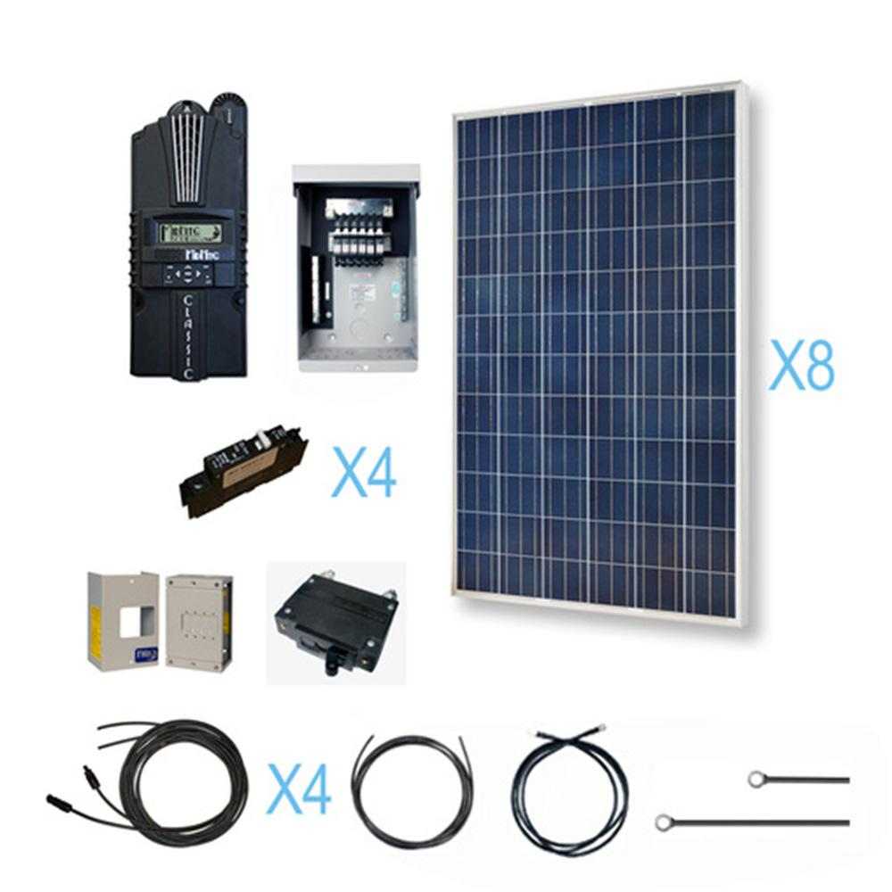 renogy-off-grid-solar-kits-kit-cabin2400p-64_1000.jpg