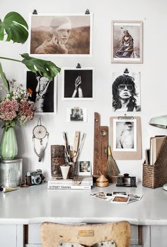 Small Wall Gallery Inspiration.jpg
