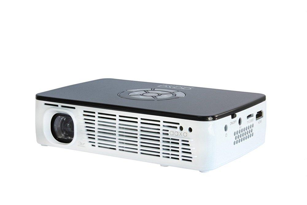 AAXA P300 Pico/Micro LED Projector