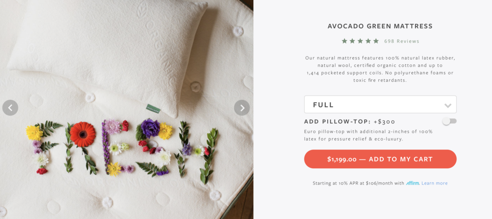 Avocado Bedding Estimate.png