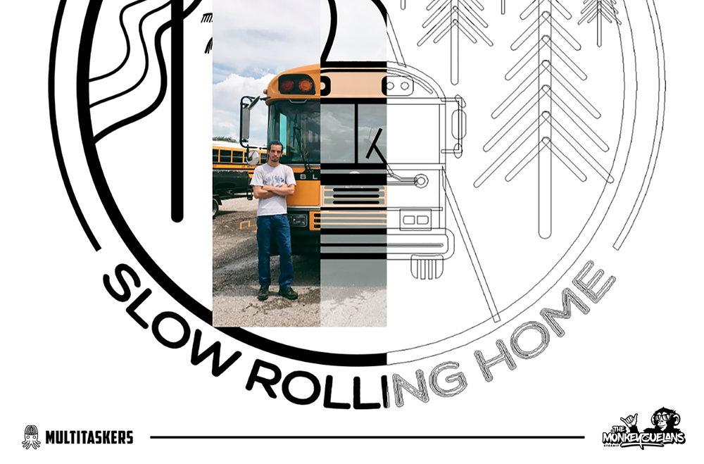 SLOW ROLLING HOME - VECTORS.jpg