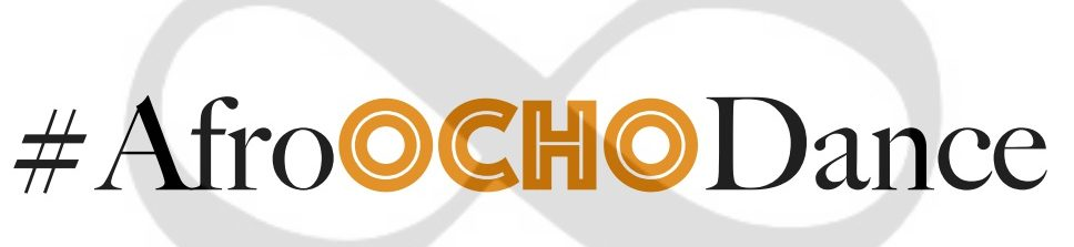 AfroOchoDance logo.jpg