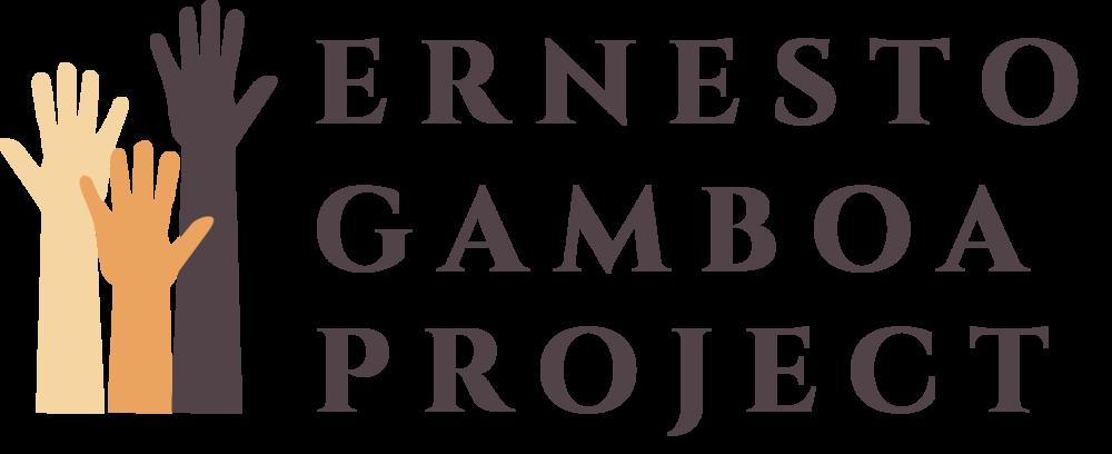 Ernesto_Gamboa_Project_1.png