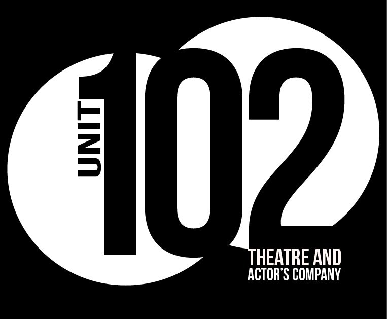 UNIT 102 ACTORS COMPANY